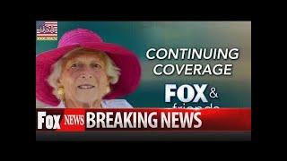 FOX & Friends Weekend 04/21/18 ( 7AM ) | FOX NEWS TODAY April 21 2018