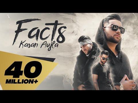 Xxx Mp4 FACTS Full Video Karan Aujla Deep Jandu Latest Punjabi Songs 2019 3gp Sex