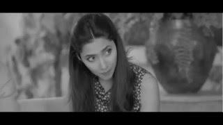 Dil kare Ho Mann Jahaan - Atif Aslam new song 2016 HD