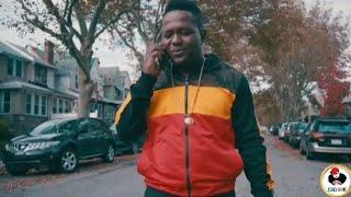JAH-B Rockfam - Pa Kitel ale (OFFICIAL VIDEO) BY SAJES NER ALE RAP KREYOL