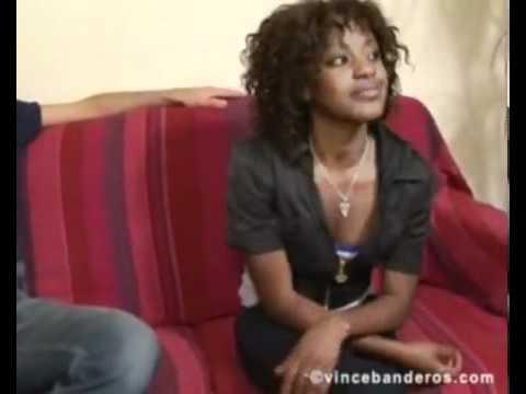 Xxx Mp4 Vidéo Abiba Star Tonnerre Ivoirienne Dans Son Casting Porno 3gp Sex