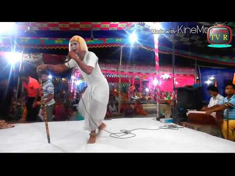 Xxx Mp4 ওরে ও টুকটুকির মা Funny Bangla Video Subidkhali 3gp Sex