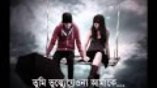 Prithibir Joto Shukh ~~ Habib Feat Nancy