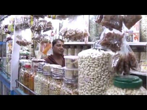 Xxx Mp4 Special Foods Of India Varieties Kaju Badam Cashew Nuts Dry Fruits Sweets Of Digha W Bengal 3gp Sex