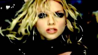 Britney Spears - Hey Sexy Lady !