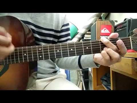 Belajar Gitar Lagu Batak Terbaru Mardua Holong Omega Trio