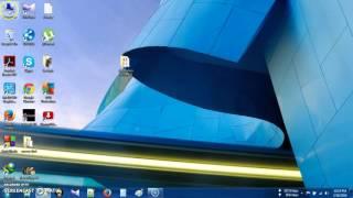 how to register internet download manager(IDM) free bangla tutorial