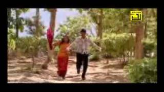 BANGLA SONG-PATORER PRITHIBI