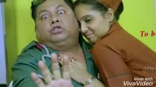 Dr.T.P.Dhor second scene bengali short flim