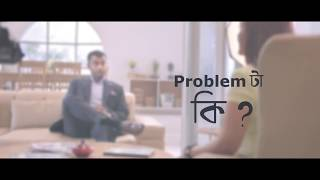 ECO+ Problem Ta Ki