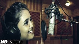 Mone Robe Ki Na Robe Full Video Song HD - Tomai Gaan Shonabo - Latest Bengali Album 2013