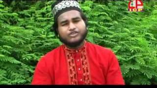 baba urs koiya (bangla naat) by salim riyad qadri