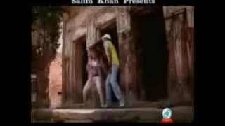 Bangla Hot Song Moon 2012 93
