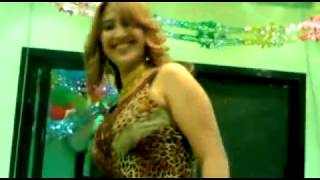 Arab iraqi Sharmota Sexy dancing on Pashto Song HD XXX TV