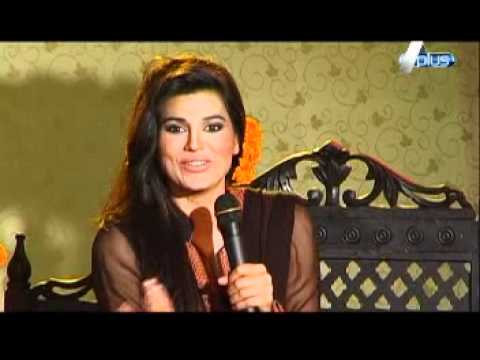 Xxx Mp4 Ganay Shadiyane Epi 26 Part 3 4 Host Sofia Mirza 3gp Sex