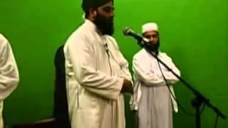 মিলাদ শরিফ(1)