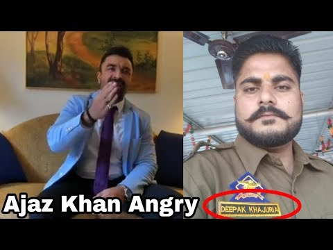 Xxx Mp4 Justice For Asifa Ajaz Khan Angry Reaction MLA Kuldeep Singh 3gp Sex