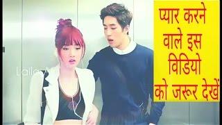 Manchala song : Arijit Singh