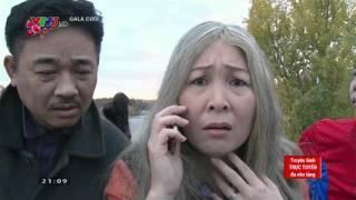 GALA CƯỜI 2016: TIẾT MỤC MỞ ĐẦU [FULL HD]
