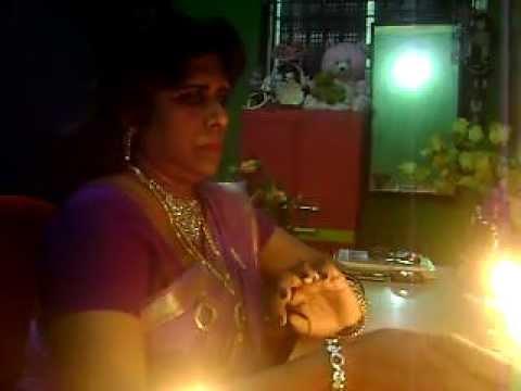 Chika -Chala Gayaaa O' Rasiya O' Jane Wale Aaja Teri Yaad Sataye -Kwabon Ka Gauranda 2012