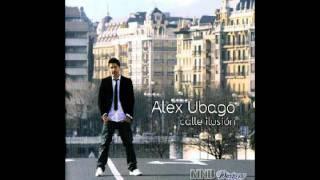 Me Arrepiento - Alex Ubago