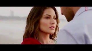 IJAZAT HD Video Song|ONE NIGHT STAND 2016|Sunny Leone, Tanuj Virwani   Arijit Singh, Meet Bros