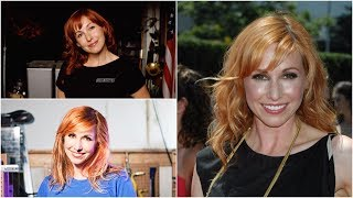 Kari Byron: Short Biography, Net Worth & Career Highlights