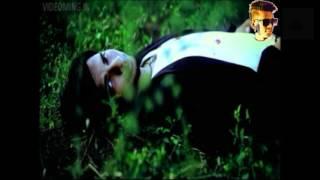Sajna - || Adeel sidiq new songs || 2016 full video ||