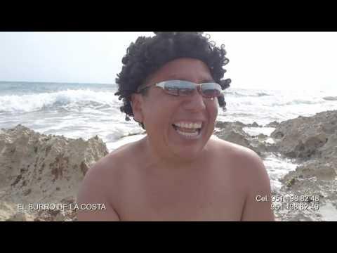 Xxx Mp4 LA MUJER Y EL HOMBRE SE PARECEN EL BURRO DE LA COSTA 3gp Sex