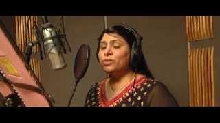 Sogasaina Nee Momu - Telugu Christian Song - Na Thodu Nilichi album - 2017