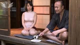 日本电影 2018 -  Janpan movie 21
