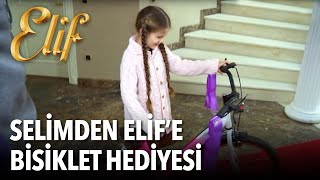 Selim, Zeynep