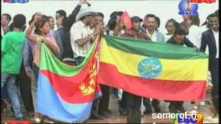 eritrean ethiopian tigray music 2015