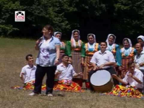 CanLar Köyü