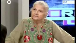 مريم نور تصرح طوني خليفه جيفه وتصرخ لا تهزي طيزك