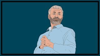 The Real Reason Roman Abramovich Bought Chelsea?