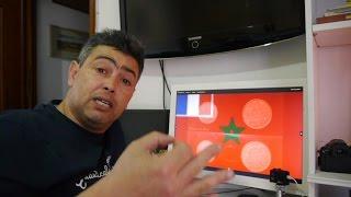 خطير ومهم جداً  حقيقة العلم و النشيد الوطني المغربي