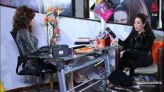 مسلسل بنات العيلة ـ الحلقة 22 الثانية والعشرون كاملة HD | Banat Al 3yela