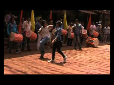 Xxx Mp4 Deva Shree Ganesha Official Making Agneepath Feat Hrithik Roshan And Priyanka Chopra 3gp Sex
