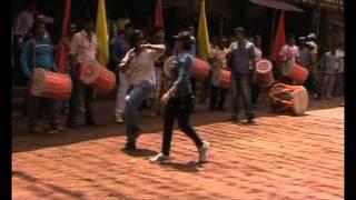 Deva Shree Ganesha - Official Making - Agneepath feat Hrithik Roshan and Priyanka Chopra