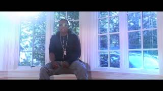 Ballout ft. Chief Keef - Diamonds For Everyone (Official Video) Dir. @WillHoopes