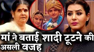 Real Reason Revealed : Why Shilpa Shinde