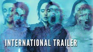 FLATLINERS - International Trailer #2