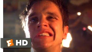 Final Destination (2000) - 100% Death Proof Scene (6/9)   Movieclips