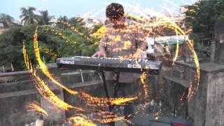 Yeh Mera Dil  Pyar Ka Deewana Instrumental By Pramit Das Asha Bhosle  Remix Hit DJ Don
