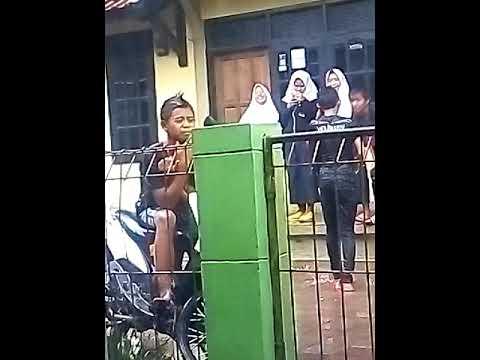 Xxx Mp4 Kids Jaman Now Coli Depan Masjid 3gp Sex