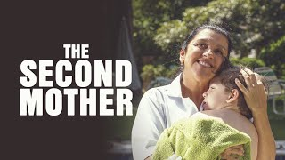 The Second Mother - Official Trailer