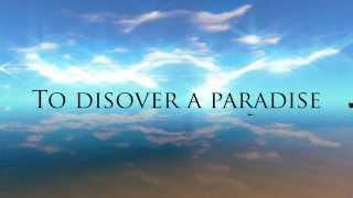 The Divine Comedy Movie Trailer