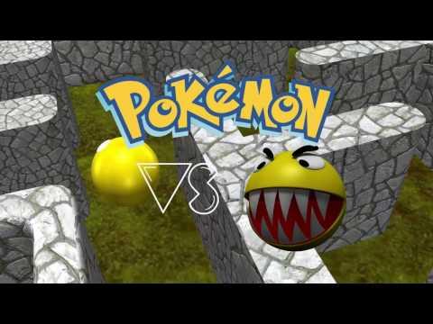 Xxx Mp4 Pacman Vs Pokemon 3gp Sex