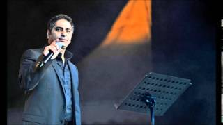 Fadhl Shaker Layali Beirut 1 - Zeed El Malam